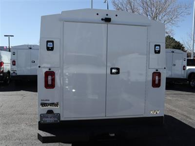 2020 Ford Transit 350 HD DRW AWD, Knapheide KUV Service Utility Van #A50507 - photo 11