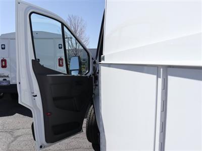 2020 Ford Transit 350 HD DRW AWD, Knapheide KUV Service Utility Van #A50507 - photo 13