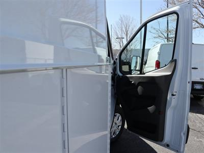 2020 Ford Transit 350 HD DRW AWD, Knapheide KUV Service Utility Van #A50507 - photo 4