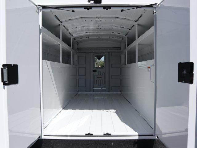 2020 Ford Transit 350 RWD, Knapheide KUV Service Utility Van #A50701 - photo 19