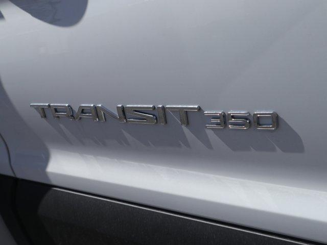 2020 Ford Transit 350 RWD, Knapheide KUV Service Utility Van #A50701 - photo 21