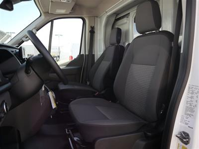 2020 Ford Transit 350 RWD, Knapheide KUV Service Utility Van #A50701 - photo 18