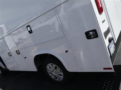 2020 Ford Transit 350 RWD, Knapheide KUV Service Utility Van #A50701 - photo 20
