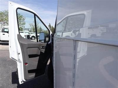 2020 Ford Transit 350 RWD, Knapheide KUV Service Utility Van #A50701 - photo 8