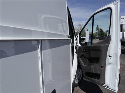 2020 Ford Transit 350 RWD, Knapheide KUV Service Utility Van #A50701 - photo 9