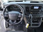 2020 Ford Transit 350 RWD, Knapheide KUV Service Utility Van #A50701 - photo 10