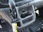 2020 Ford Transit 350 RWD, Knapheide KUV Service Utility Van #A50701 - photo 15