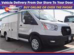 2020 Ford Transit 350 RWD, Cutaway #A66525 - photo 1