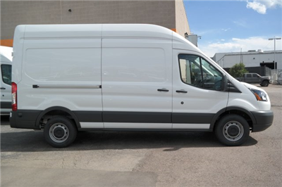 2018 Transit 350 High Roof,  Empty Cargo Van #A72251 - photo 3