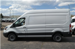 2018 Transit 350 High Roof,  Empty Cargo Van #A72251 - photo 5