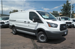 2017 Transit 250 Cargo Van #B25592 - photo 1