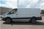 2017 Transit 250 Cargo Van #B25592 - photo 3