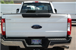 2018 F-250 Super Cab 4x4,  Pickup #B46180 - photo 2