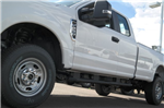 2018 F-250 Super Cab 4x4,  Pickup #B46180 - photo 6