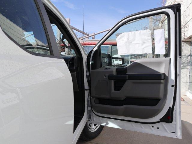 2020 F-350 Super Cab 4x4, Knapheide KUVcc Service Body #C14385 - photo 11