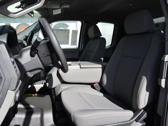 2020 F-350 Super Cab 4x4, Knapheide KUVcc Service Body #C14385 - photo 19