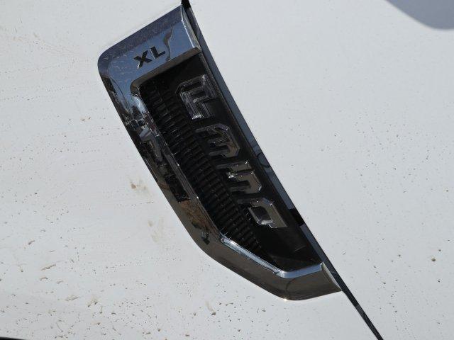 2020 F-350 Super Cab 4x4, Knapheide KUVcc Service Body #C14385 - photo 25
