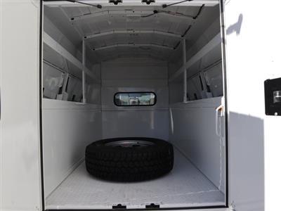 2020 F-350 Super Cab 4x4, Knapheide KUVcc Service Body #C14385 - photo 21