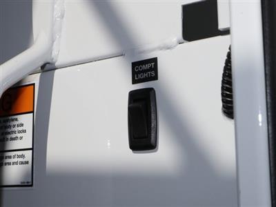 2020 F-350 Super Cab 4x4, Knapheide KUVcc Service Body #C14385 - photo 22
