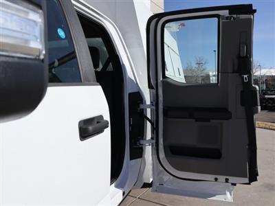 2020 F-350 Super Cab 4x4, Knapheide KUVcc Service Body #C14385 - photo 9