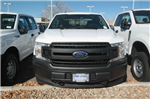 2018 F-150 Crew Cab 4x4 Pickup #C23849 - photo 3
