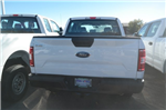 2018 F-150 Crew Cab 4x4 Pickup #C23849 - photo 4