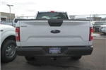 2018 F-150 Crew Cab 4x4, Pickup #C52434 - photo 2