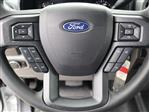 2020 Ford F-550 Crew Cab DRW 4x4, Freedom Canyon Landscape Dump #C54620 - photo 13