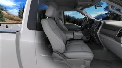 2020 Ford F-250 Regular Cab 4x4, Pickup #C73383 - photo 6