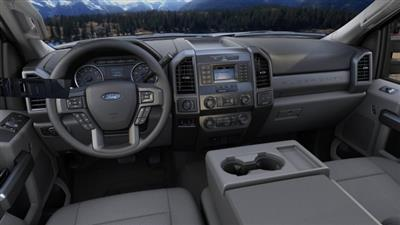 2020 Ford F-250 Regular Cab 4x4, Pickup #C73383 - photo 7