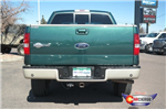 2007 F-150 Super Cab 4x4, Pickup #C89147B - photo 4