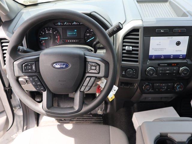 2020 Ford F-250 Super Cab 4x4, Scelzi Signature Service Body #C90558 - photo 12