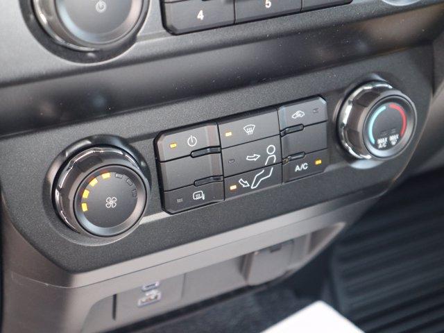 2020 Ford F-250 Super Cab 4x4, Scelzi Signature Service Body #C90558 - photo 16