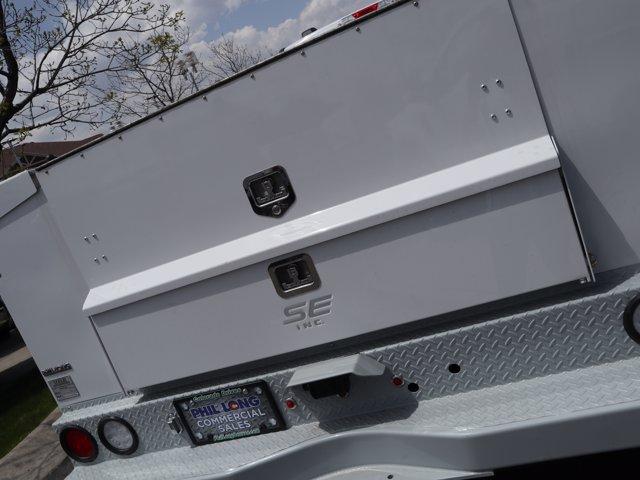 2020 Ford F-250 Super Cab 4x4, Scelzi Signature Service Body #C90558 - photo 22