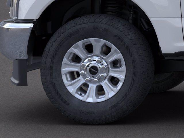 2020 Ford F-250 Super Cab 4x4, Scelzi Signature Service Body #C90558 - photo 33