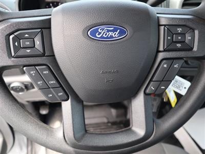 2020 Ford F-250 Super Cab 4x4, Scelzi Signature Service Body #C90558 - photo 13