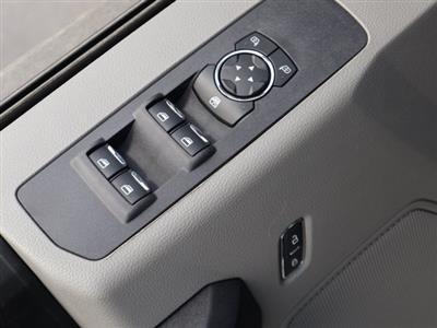 2020 Ford F-250 Super Cab 4x4, Scelzi Signature Service Body #C90558 - photo 19