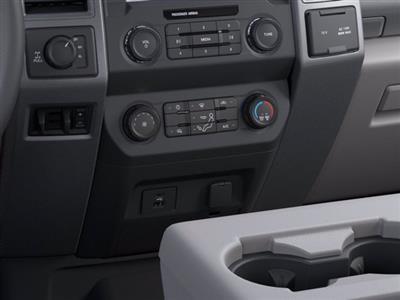 2020 Ford F-250 Super Cab 4x4, Scelzi Signature Service Body #C90558 - photo 32
