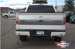 2013 F-150 Super Cab 4x4 Pickup #D09042A - photo 5