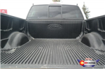 2013 F-150 Super Cab 4x4 Pickup #D09042A - photo 13