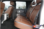 2013 F-150 Super Cab 4x4 Pickup #D09042A - photo 19