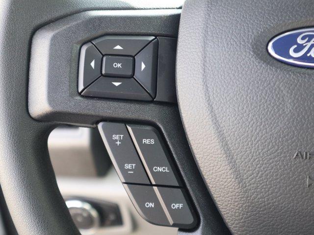 2020 Ford F-350 Regular Cab 4x4, Pickup #D12910 - photo 13