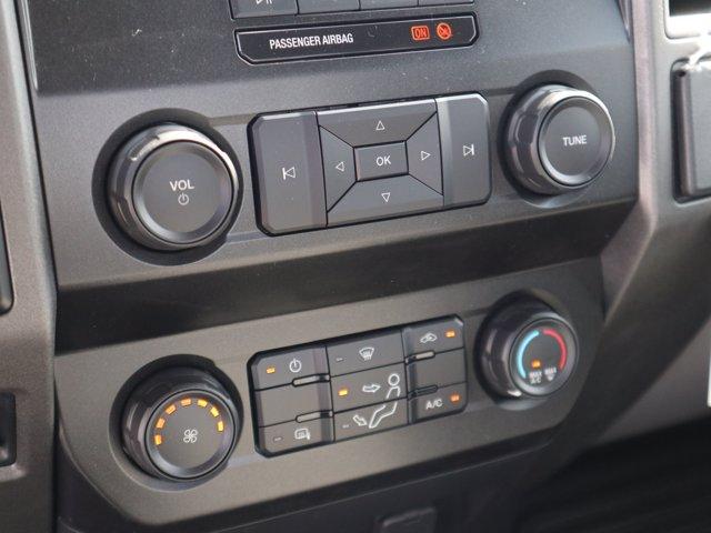 2020 Ford F-350 Regular Cab 4x4, Pickup #D12910 - photo 17
