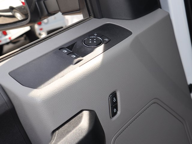 2020 Ford F-350 Regular Cab 4x4, Pickup #D12910 - photo 21