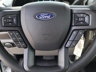 2020 Ford F-350 Regular Cab 4x4, Pickup #D12910 - photo 12
