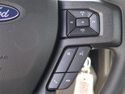 2020 Ford F-350 Regular Cab 4x4, Pickup #D12910 - photo 14