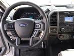 2020 Ford F-350 Regular Cab 4x4, Pickup #D12910 - photo 11