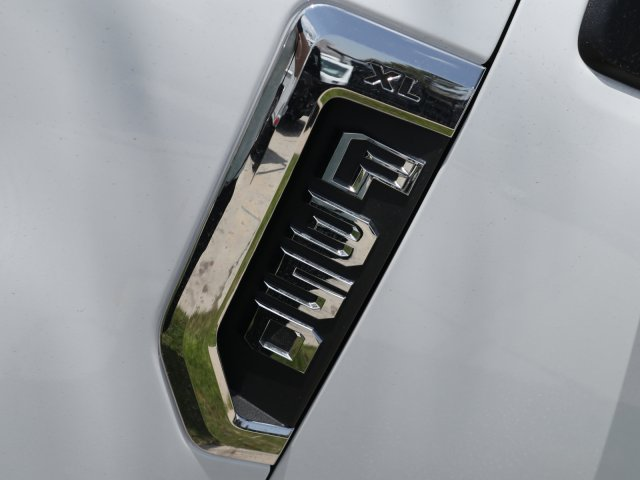 2020 Ford F-350 Super Cab 4x4, Scelzi Signature Service Body #D12916 - photo 24