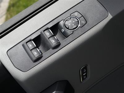 2020 Ford F-350 Super Cab 4x4, Scelzi Signature Service Body #D12916 - photo 19