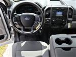 2020 Ford F-350 Super Cab 4x4, Scelzi Signature Service Body #D12916 - photo 12